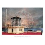 0007-Cape-Spencer-Lighthouse-Alaska-1925-B