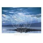 0008-Eldred-Rock-Lighthouse-Alaska-1906-B