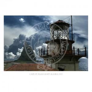 0010-Cape-St-Elias-Lighthouse-Alaska-1915