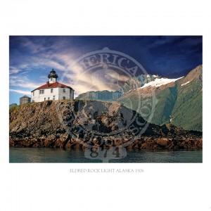 0011-Eldred-Rock-Lighthouse-Alaska-1906