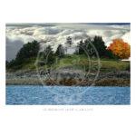 0012-Guard-Island-Lighthouse-Alaska-1903