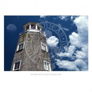 0013-Homer-Spit-Lighthouse-Alaska-1960
