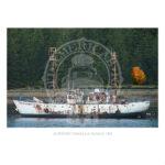 0014-Lightship-Umatilla-Alaska-1961