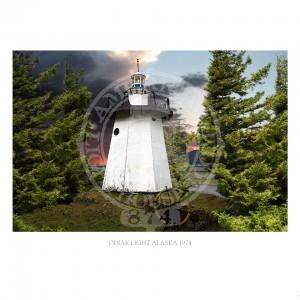 0015-Odiak-Lighthouse-Alaska-1924