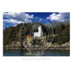 0018-Sentinel-Island-Lighthouse-Alaska-1934