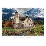 0019-Sentinel-Original-Lighthouse-Alaska-1902