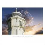 0020-Alcatraz-Island-Lighthouse-California-1859