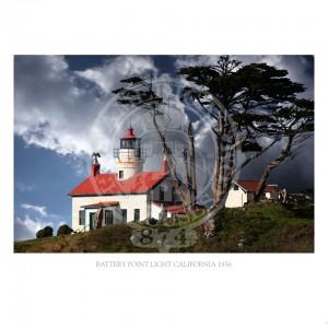 0023-Battery-Point-Lighthouse-California-1856-B