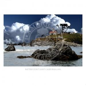 0024-Battery-Point-Lighthouse-California-1856