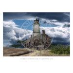 0030-Humbolt-Harbor-Lighthouse-California-1856