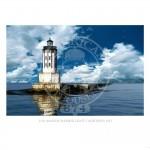 0033-Los-Angeles-Harbor-Lighthouse-California-1913