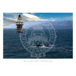 0034-Mile-Rocks-Lighthouse-California-1904