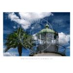 0035-New-Point-Loma-Lighthouse-California-1891
