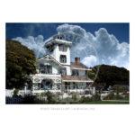 0052-Point-Fermin-Lighthouse-California-1874