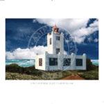0053-Point-Hueneme-Lighthouse-California-1940-B