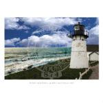 0056-Point-Montara-Lighthouse-California-1881