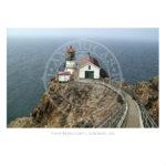 0058-Point-Reyes-Lighthouse-California-1870
