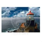 0059-Point-Sur-Lighthouse-California-1889