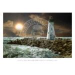 0065-Santa-Cruz-Breakwater-Lighthouse-California-2002