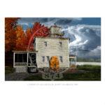 0094-Cherry-Island-Range-Lighthouse-Delaware-1880