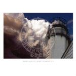 0099-Fenwick-Island-Lighthouse-Deleware--1858