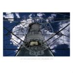 0101-Liston-Rear-Range-Lighthouse-Deleware-1978