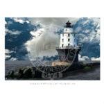 0102-Harbor-of-Refuge-Lighthouse-Deleware-1908