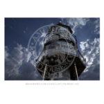 0103-Breakwater-Rear-Range-Lighthouse-Delaware-1881