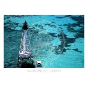 0110-Alligator-Reef-Lighthouse-Florida-1873
