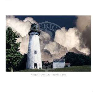 0111-Amelia-Island-Lighthouse-Florida-1856