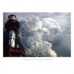 0112-American-Shoal-Lighthouse-Florida-1880