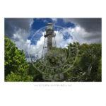 0113-Anclote-Key-Lighthouse-Florida-1887