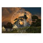0117-Cape-San-Blas-Lighthouse-Florida-1857