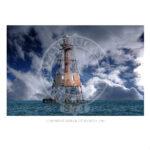 0119-Carysfort-Reef-Lighthouse-Florida-1948
