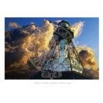 0124-Fowey-Rocks-Lighthouse-Florida-1878