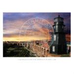0125-Garden-Key-Lighthouse-Fort-Jefferson-Florida-1846