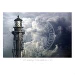 0126-Hillsboro-Inlet-Lighthouse-Florida-1907