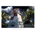 0128-Key-Largo-Lighthouse-Florida-1959
