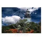 0129-Key-West-Lighthouse-Florida-1858