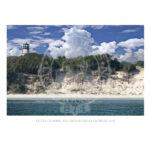 0142-Little-Cumberland-Island-Lighthouse-Georgia-1838