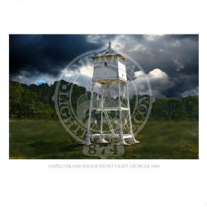 0145-Sapelo-Island-Range-Front-Lighthouse-Georgia-1868