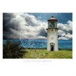 0148-Kilauea-Point-Lighthouse-Hawaii-1913
