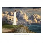 0150-Barbers-Point-Lighthouse-Hawaii-1888