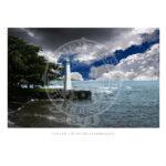 0151-Coconut-Point-Lighthouse-Hawaii-1975