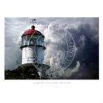 0152-Diamond-Head-Lighthouse-Hawaii-1899