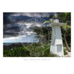 0154-Kailua-Minor-Lighthouse-Hawaii-1909