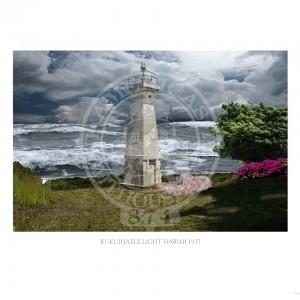 0156-Kukuihaele-Lighthouse-Hawaii-1937