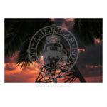 0157-Kumukahi-Lighthouse-Hawaii-1934