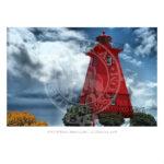 0175-Southwest-Reef-Lighthouse-Louisiana-1859-