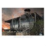 0176-West-Rigolets-Lighthouse-Louisiana-1855-